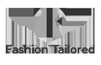 fashion tailored